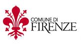 Comune di Firenze ::